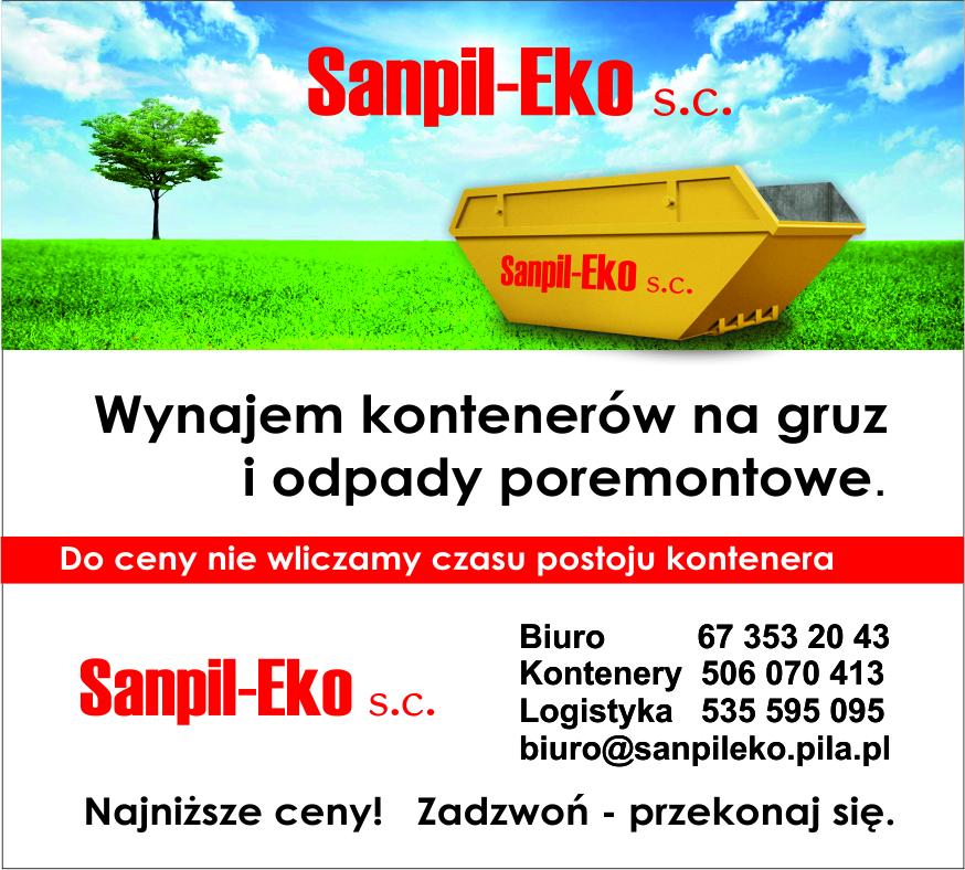 sanpil